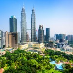 Addressing Right Issues to Shape Malaysia's Real Estate Growth