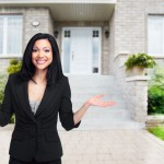 7 Tips on Becoming a Successful Real Estate Agent