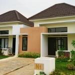 Bagaimana Kriteria Rumah yang Bisa Dibeli Pakai BPJS?