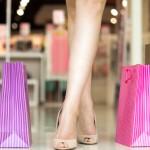 tips menjaring klien dari generasi milenial