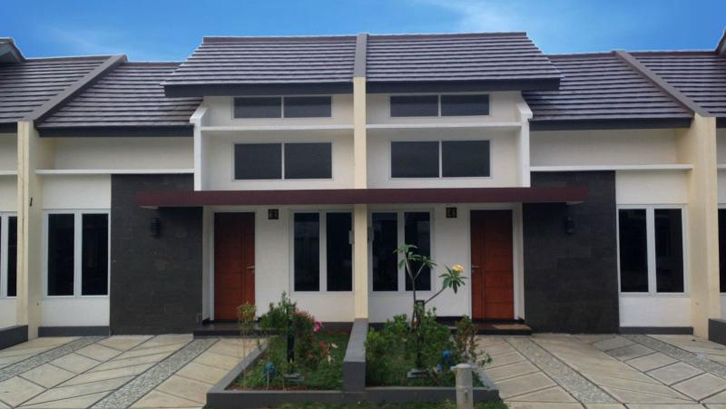 Inspirasi Desain Untuk Rumah 1 Lantai 2 Kamar Tidur Rumah Dan Gaya Hidup Rumah Com