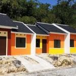 Pembangunan Rumah Subsidi Diawasi