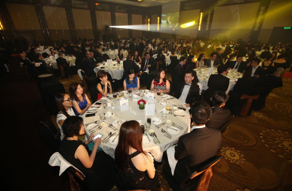propertyguru summit asia property awards 2017