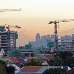 Rising material and freight cost amongst growing woes for construction firms