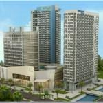 Sentraland Bekasi: Apartemen Elit dengan Harga Terjangkau di Bekasi