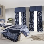 Your Guide to Choosing The Best Curtains For Your Home
