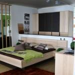 rumah minimalis seakan tak pernah membosankan