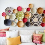 Fill It Up: How to Decorate Blank Spaces on a Budget