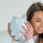 Salah satu faktor penting dalam mengatur keuangan keluarga adalah dengan mengontrol pengeluaran belanja.
