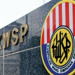 EPF Cancels RM564.46mil Seoul Office Deal