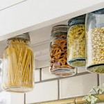 Masalahnya, memasak butuh peralatan yang tak sedikit sehingga tak jarang dapur pun menjadi sumpek.