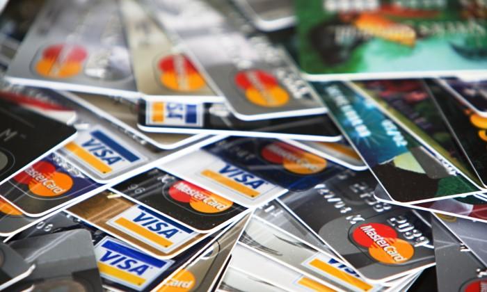 milik rumah credit card pointhacks