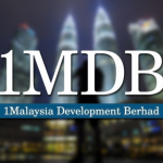 1MDB Given New Deadline to Pay US$600mil