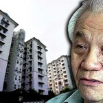 Expert Claims that RM100,000 is the Cheapest Price You Can Ever Get for Homes