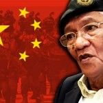 Malaysia Turns to China's Arms as Chinese Investments Mount