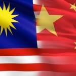 Malaysia is  Still Top Property Hotspot for China, the Chinese Accounts for 35 percent of all Foreign Transactions