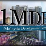 1MDB Gets Payment Extension, Again
