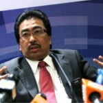 1MDB is Not Asking Gov't for Help in Paying $600mil Debt