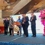 Perak Offers Free Land for Affordable Housing Projects
