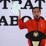 Sertifikasi Tanah di Jawa Timur Selesai 2023