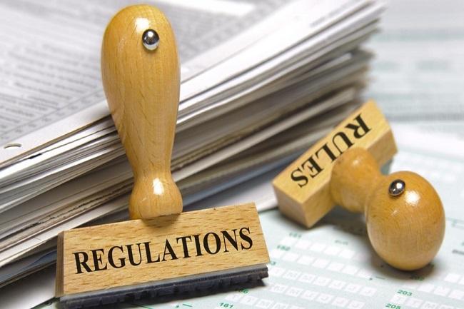 regulators-grab-legislative-power-congress_2_ori
