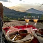 Resto Romantis di Bogor yang Bikin 'Baper'