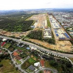 PropertyGuru Market Index Shows a 1.7% Increase in Sungai Buloh
