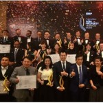 PropertyGuru Asia Property Awards (Malaysia) 2017 Recognise the country's outstanding developers