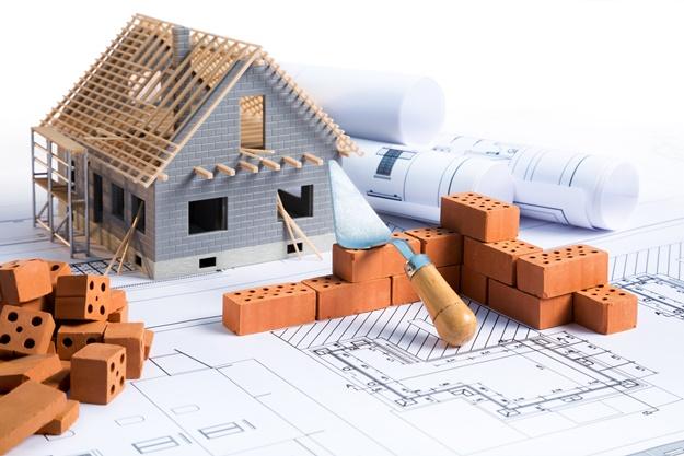 เผย 9 วิธี สร้างบ้านราคาประหยัด ง่ายนิดเดียว | ตกแต่งบ้าน | DDproperty.com