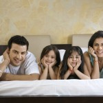 Hey Parents! Here are 6 Things to Remember in Search of the Perfect Family Home