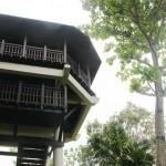 Pasir Ris Tower main