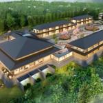 Pavilions Hotels & Resorts Launches Japanese Development