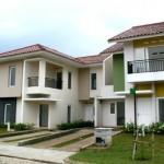 Perkembangan Rumah Tapak di Bogor Stabil