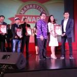 Rumah.com Raih Penghargaan di Marketing Award 2017