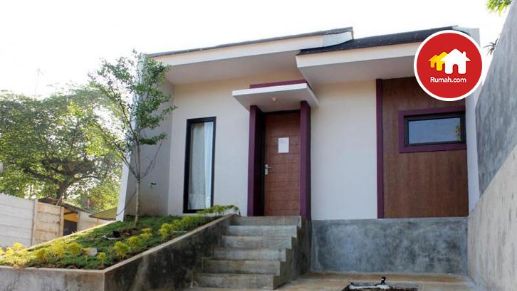 Bogor menjadi buruan developer lokal untuk perumahan murah
