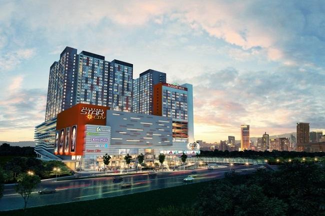 Selayang-Star-City-Mall-tenants-signing-ceremony3 newskaki