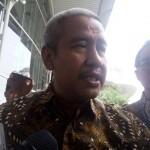 asar properti Indonesia menjadi yang paling berpotensi dibandingkan dengan negara-negara di Asia Tenggara lainnya.