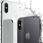 iPhone X Dilepas 18 Jutaan, Mending Beli Rumah?