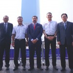 Making KL Smaller: TRX City Partners with MRT and SMART for Smoother Connectivity