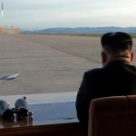 North Korea's Warlike Preparations Affect Asia's Property Market Badly