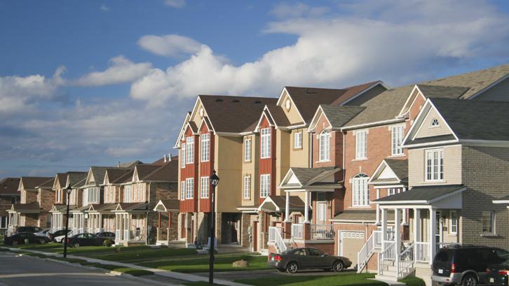 Rumah.com property show