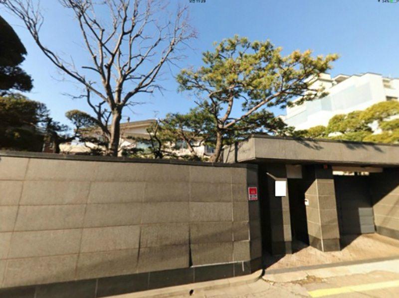 Sumber: koreaboo.com