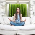 tips ciptakan energi feng shui yang baik di apartemen Anda