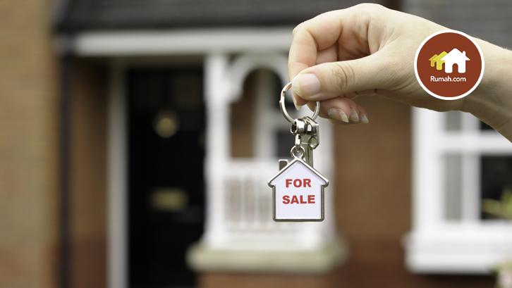 tips pengajuan Kredit Pemilikan Rumah (KPR)