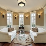 5 Top Tips For The Best Light Fixtures