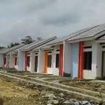 Program ini memberi kesempatan bagi Masyarakat Berpenghasilan Rendah (MBR)