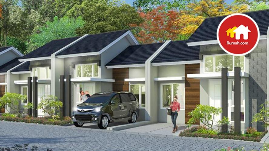 Graha-Aquila-Bogor