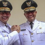 Resmi Dilantik, Warga Langsung Tagih Janji DP Rumah Rp0