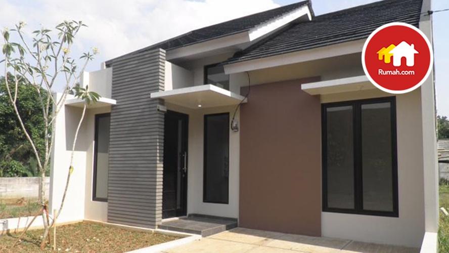 Luas Rumah Cuma 5x6 Meter? Simak Cara Menatanya!   Rumah Dan Gaya Hidup    Rumah.com