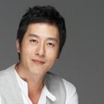 Inilah Penampakan Rumah Mendiang Kim Joo Hyuk